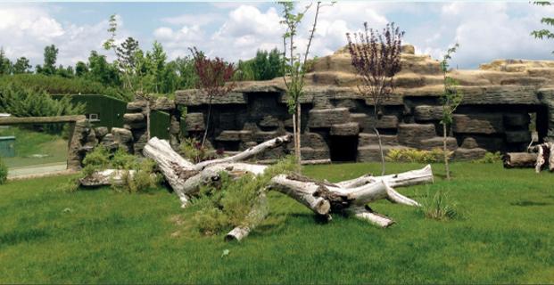 Eskişehir Zoo